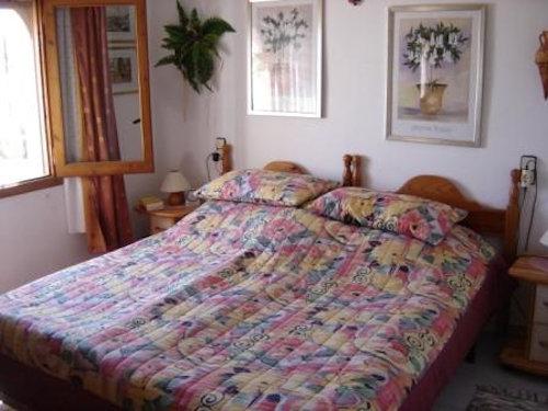 Zusatzbild Nr. 04 von Ferienhaus Stephanie