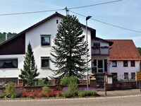 Ferienwohnung Pietsch in Niederschlettenbach - kleines Detailbild