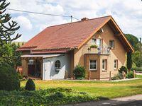 Ferienwohnung Haus Biggi in Gransdorf - kleines Detailbild