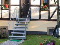 Ferienwohnung Schlesinger in Hohnstein-Rathewalde - kleines Detailbild