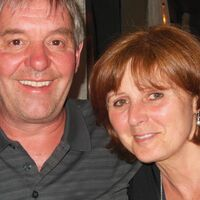 Vermieter: Christa und Berhard Scholz