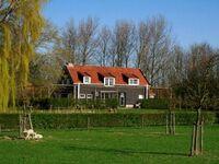 Ferienhaus Prinseweg 1A in Domburg - kleines Detailbild