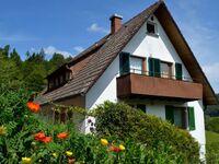 Ferienwohnung Simone in Baiersbronn-Tonbach - kleines Detailbild