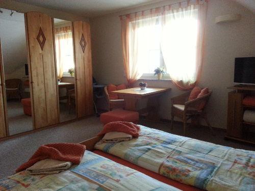 zus. Schlafzimmer Bild 2