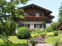 Landhaus Kauderer in Waging am See - kleines Detailbild