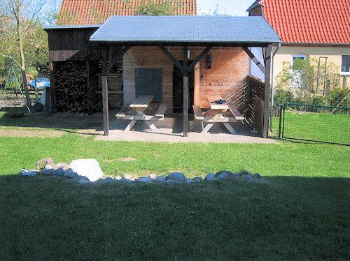 Zusatzbild Nr. 06 von Ferienwohnung Stadermann