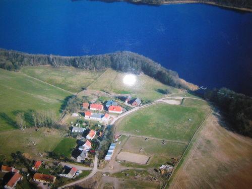 Zusatzbild Nr. 08 von Ferienwohnung Stadermann