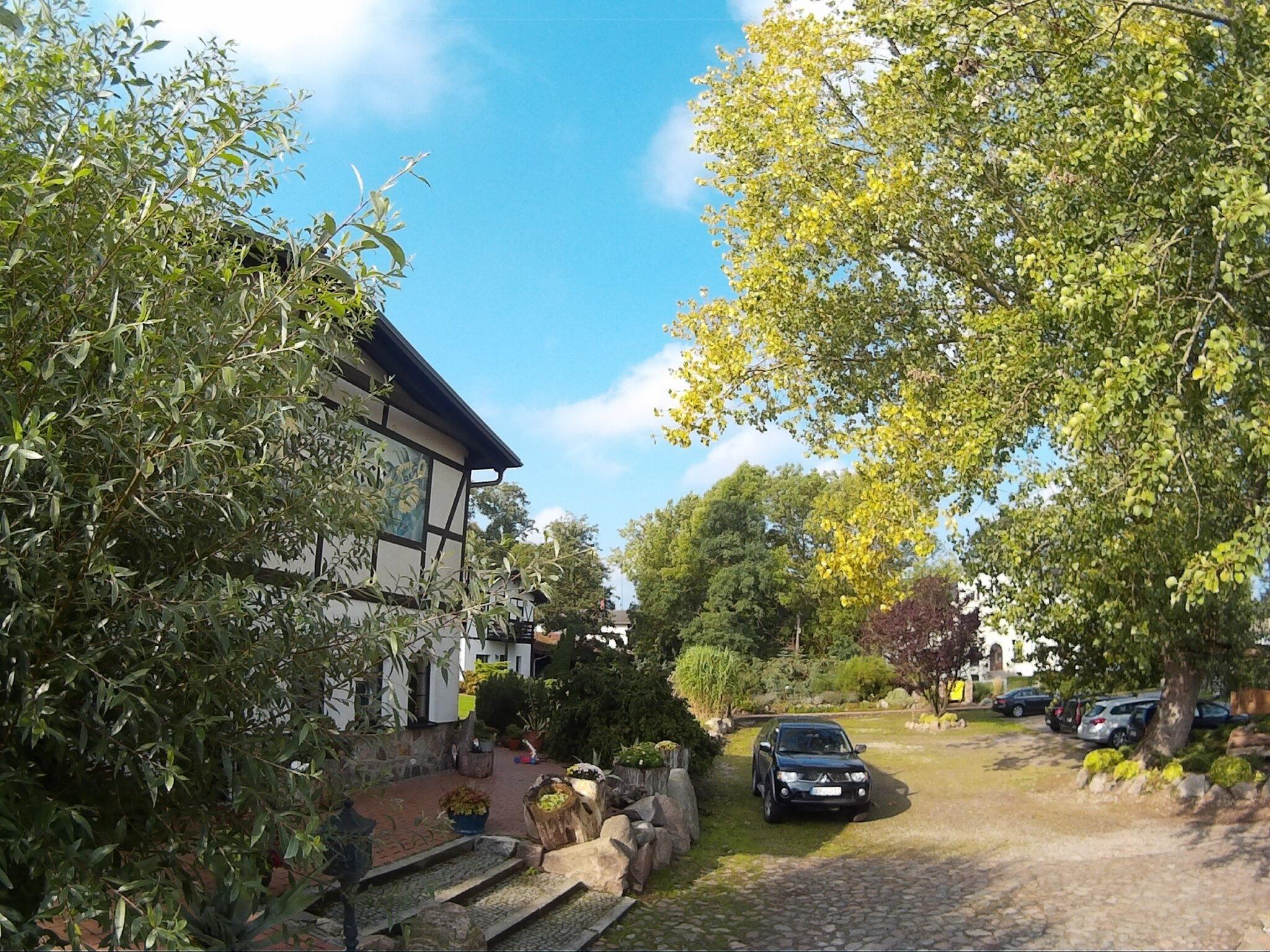 Zusatzbild Nr. 02 von Gutspark Seeblick
