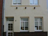 Ferienhaus 'Am historischen Rathaus' in Leer - kleines Detailbild