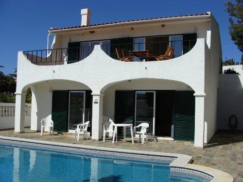 Villa Quinze - Salema