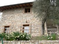 Ferienwohnung 'Kleiner Rustico' in Gargnano - kleines Detailbild