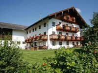 Ferienwohnungen Kailerhof in Eggstätt - kleines Detailbild