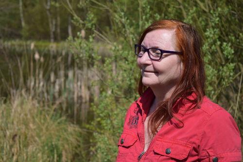 Regina Schmidt-Lindner