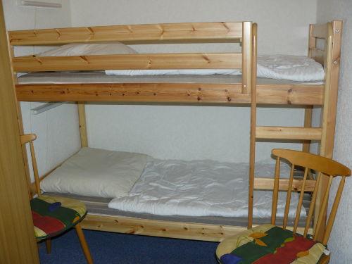 waldresidenz app 286 1687 bildergalerie. Black Bedroom Furniture Sets. Home Design Ideas