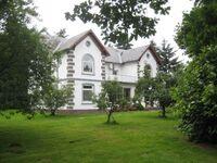 Ferienwohnung 'Villa' in Rabenkirchen-Faul�ck - kleines Detailbild