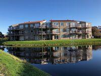 Villa Noordzee in Julianadorp aan Zee - kleines Detailbild