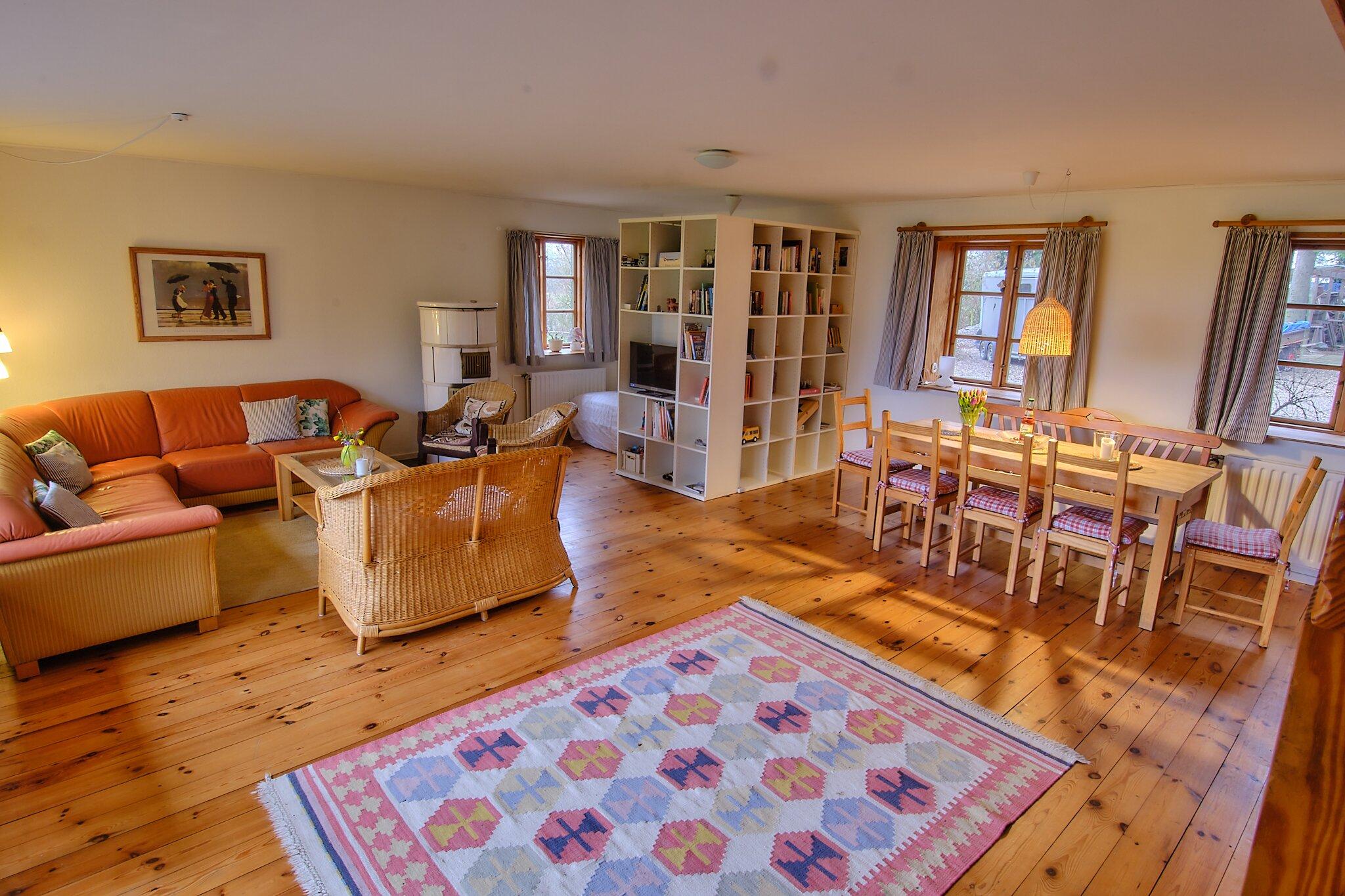 Elternschlafzimmer 1