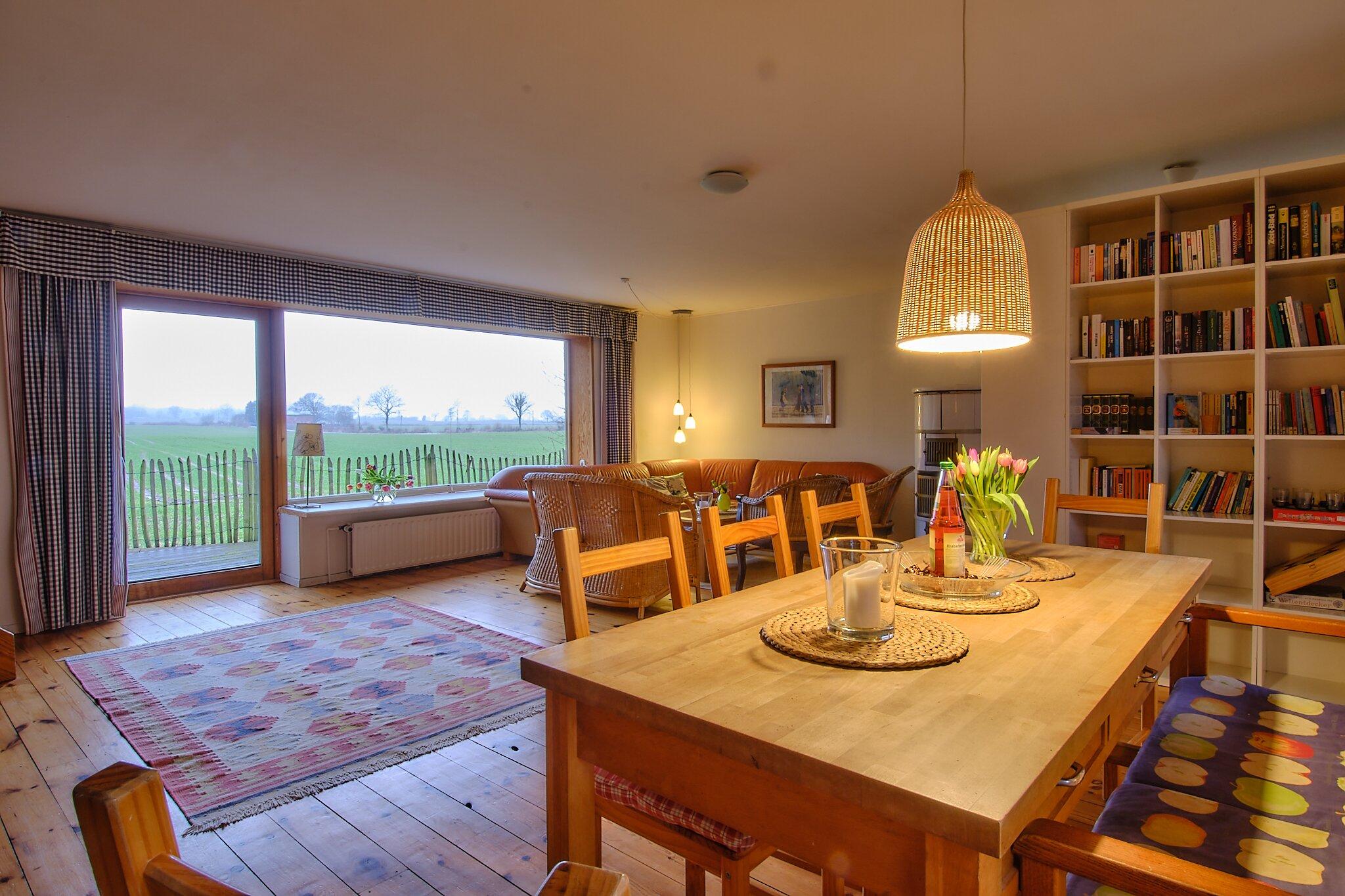 Elternschlafzimmer 2