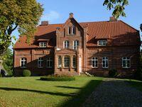 Ferienwohnung Gutshaus Santow in Santow - kleines Detailbild