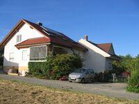 Ferienwohnung Sinzinger in Gottmadingen-Randegg - kleines Detailbild