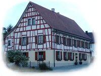 Ferienwohnung H�uptle in Sauldorf-Rast - kleines Detailbild
