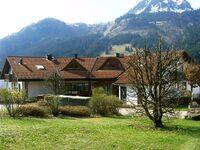 Ferienwohnung Hofmann in Bad Hindelang - kleines Detailbild