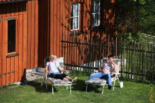 Zusatzbild Nr. 07 von Landhaus Leitner - Ferienwohnung Hochstaufen