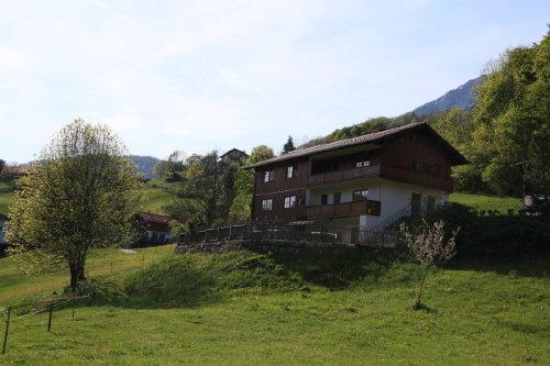 Zusatzbild Nr. 09 von Landhaus Leitner - Ferienwohnung Hochstaufen