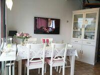 Ferienwohnung St.Pierre in Nieuwvliet-Bad - kleines Detailbild