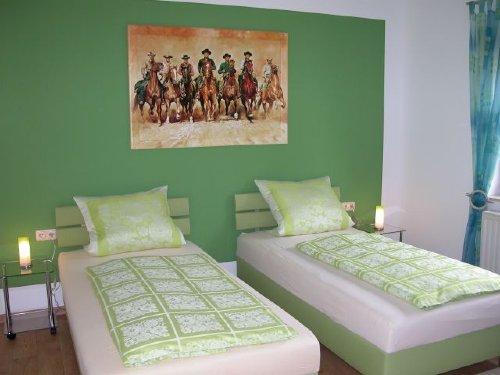 'Grünes Zimmer'