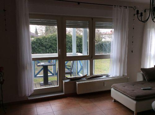 Zusatzbild Nr. 11 von Ostseetraum Scholz