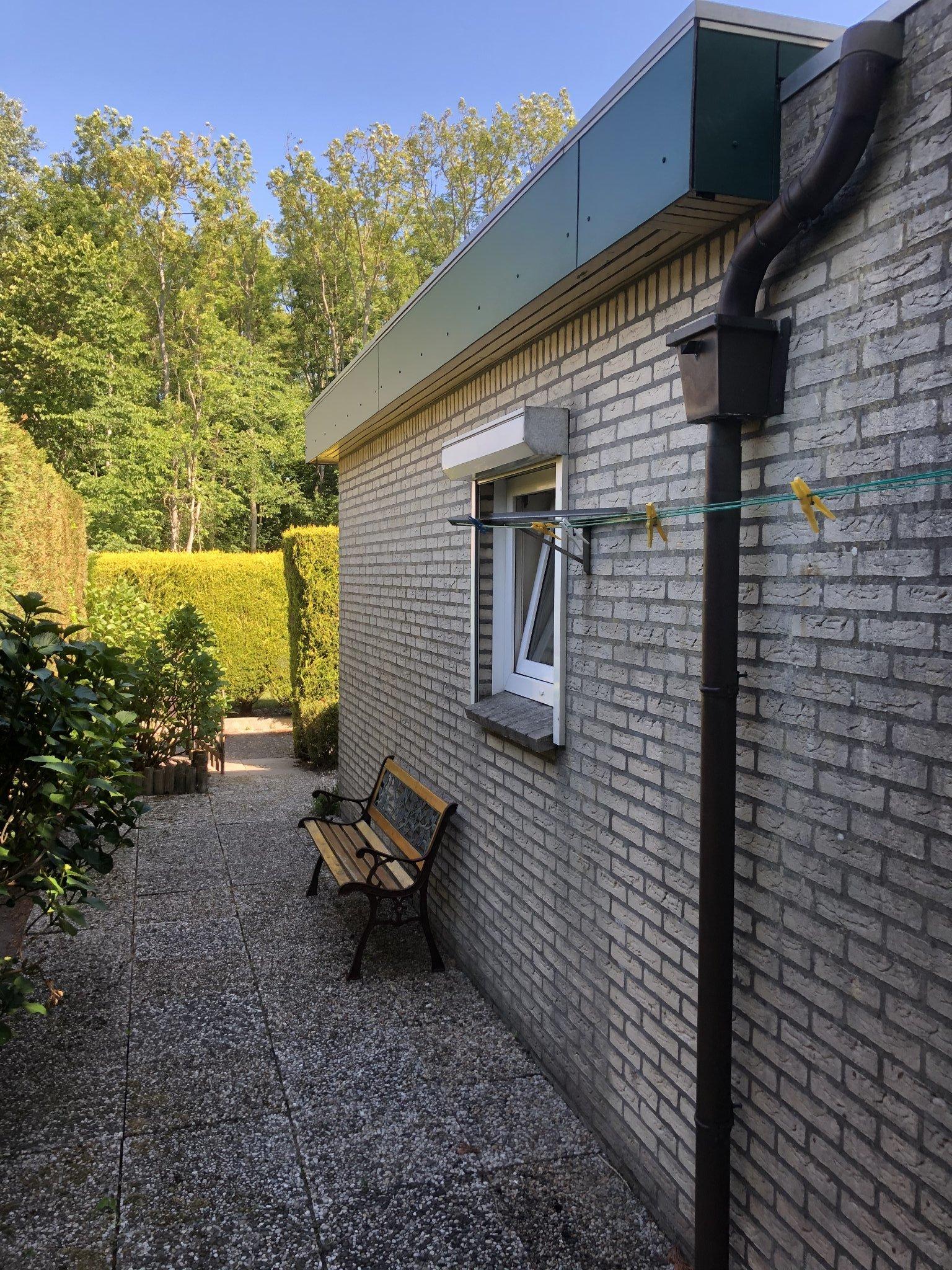 Zusatzbild Nr. 01 von Ferienwohnung Duinweg 119-4