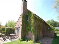Zeelandhaus in Biggekerke - kleines Detailbild