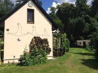 Ferienwohnung Adlerhorst in Rechlin-Boek - kleines Detailbild