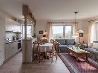 Ferienwohnung 'Wildes Moor' in Schwabstedt - kleines Detailbild