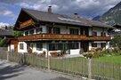 Ferienwohnungen Hornsteiner - Wohnung Dreitorspitze in Farchant - kleines Detailbild