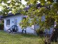 Ferienhaus P�nitz am See in Scharbeutz-P�nitz am See - kleines Detailbild