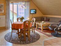 Ferienwohnung Haus Schmiedeweg - 2-Zi.Apartment in Bad Krozingen - kleines Detailbild
