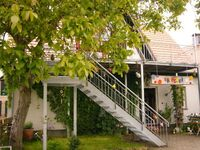 Ferienwohnung Töpferei Dambeck in Dambeck - kleines Detailbild