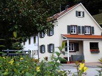 Ferienhaus - Ferienwohnung Becker in Sch�nau - kleines Detailbild