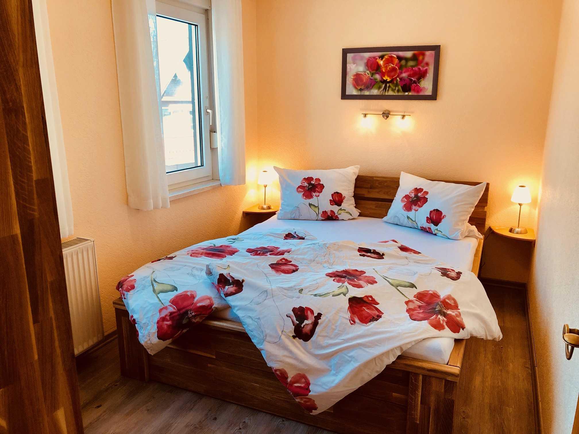 Zusatzbild Nr. 03 von Wendlandferienhaus - Ferienwohnung Storchennest
