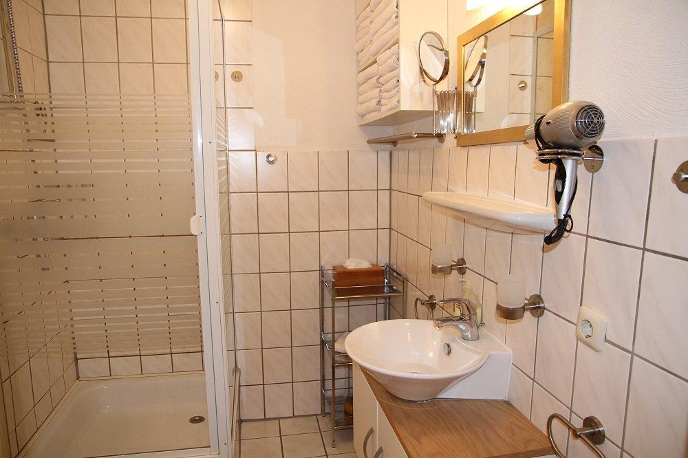 Zusatzbild Nr. 07 von Wendlandferienhaus - Ferienwohnung Storchennest