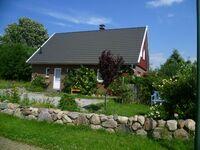 Lindenhaus in Kalkhorst-Gro� Schwansee - kleines Detailbild