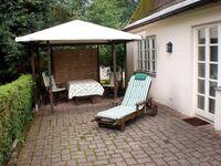 Haus Corona - Ferienwohnung M�llnerhorn in Bad Reichenhall - kleines Detailbild