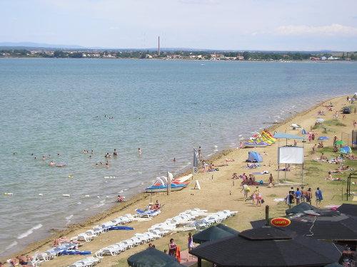 Strand Sabunike