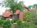Haus Nordseebrise in Dangast - kleines Detailbild