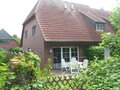 Haus Lachmöwe in Dangast - kleines Detailbild