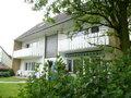 Haus Frauke - Ferienwohnung Marie in Büsum - kleines Detailbild
