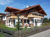 Ferienwohnung Fussenegger in Schwangau - kleines Detailbild