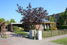 Ferienwohnung Uwe Meyer in Nordseebad Borkum - kleines Detailbild